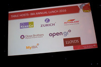 IBA_Annual_Lunch_015