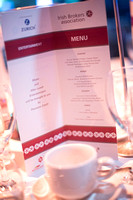 IBA_Annual_Lunch_009
